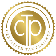 Certified Tax Planner